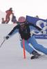 вешка лыжная соревнования