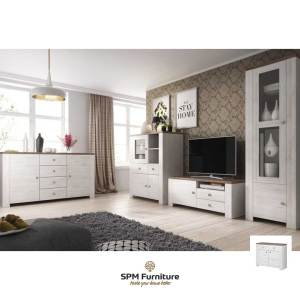 Chest-of-drawers-2D2S-1