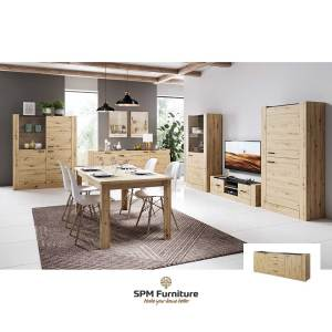 LUGO-Chest-of-drawers-160