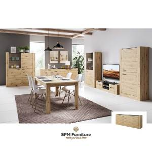 LUGO-Chest-of-drawers-230