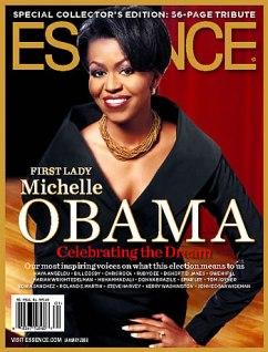 essence-3-michelleobama