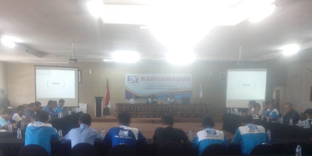 TERBITNYA PP NO. 78 MEMBUKTIKAN PEMERINTAH INDONESIA DIKETEK KAPITALIS