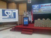 SIDANG MAJENAS SPN II (11)