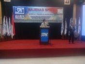 SIDANG MAJENAS SPN II (3)