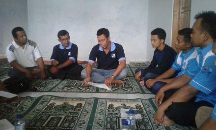 PT SAMKU GLOVES INDONESIA DIDUGA MELAKUKAN PELANGGARAN PELAKSANAAN PKWT