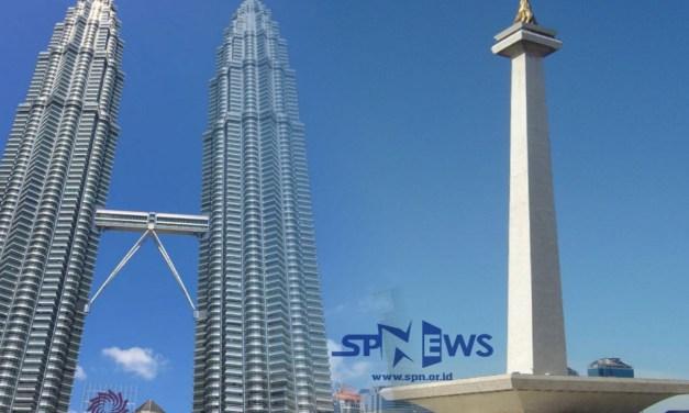 SOAL UPAH, INDONESIA HARUS BELAJAR PADA MALAYSIA