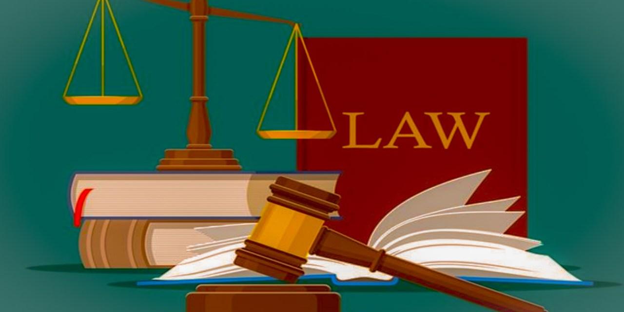 PEMERINTAH SEGERA AJUKAN RUU OMNIBUS LAW CIPTA LAPANGAN KERJA