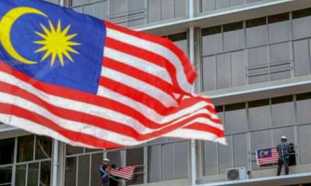 WNI DILARANG MASUK KE MALAYSIA