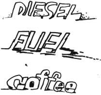 diesel-fuel-coffeebw.web
