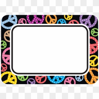 Free Name Tags Png Images Name Tags Transparent Background