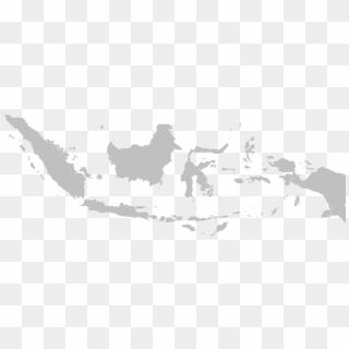 Peta hitam dan putih, cdr bendera indonesia peta pembela tanah air, peta,. Gambar Peta Png Indonesia Map High Resolution Vector Transparent Png 1265x460 5584933 Pinpng
