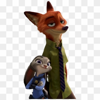 Zootopia Png Transparent For Free Download Pngfind