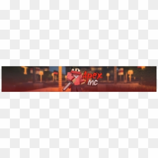 36 stunning youtube gaming channel banner templates you can easily and quickly edit online. Youtube Banner Transparent Overlay Transparent Youtube Banner Template Hd Png Download 1024x576 203435 Pngfind