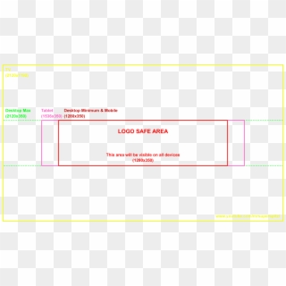 In this design tutorial, i show you how to make a youtube banner with best size and dimensions for 2020 by using free custom templates! Youtube Banner Transparent Overlay Transparent Youtube Banner Template Hd Png Download 1024x576 203435 Pngfind