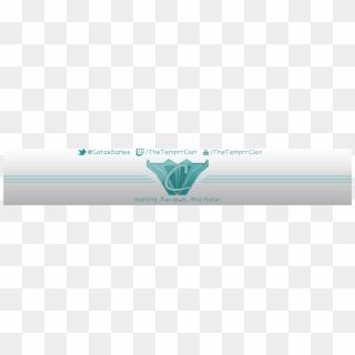 Seperti apa ukuran header dan bagaimana cara mengubahnya? Youtube Banner Transparent Overlay Transparent Youtube Banner Template Hd Png Download 1024x576 203435 Pngfind