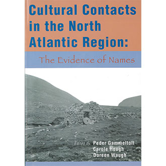cultural_contacts_in_the_north_atlantic_region_the_evidence_of_names_spns