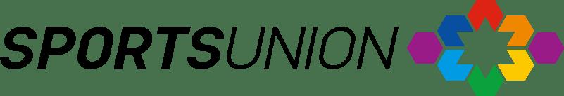 Sports Union Member Site