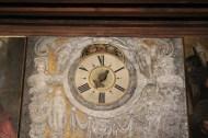 small-clock