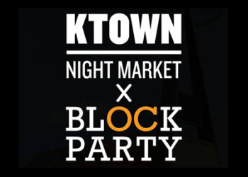 ktown-nightmarket-oc-2014