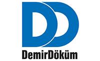 DEMIRDOKUM