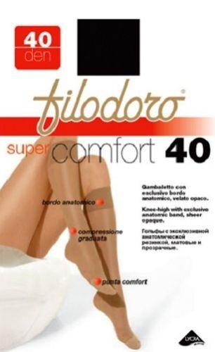 Comfort 40