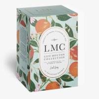 Lize Mouton Collection Tea - Earl Grey Rooibos 20 Sachets