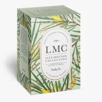 Lize Mouton Collection Tea - Pure Rooibos 20 Sachets