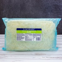 Lancewood Cheese - Medium Fat Mozzarella Grated 2000g