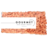 Gourmet Rice Krispy Treats - 100g