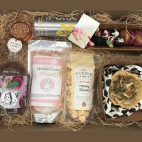 Bath Bliss Box