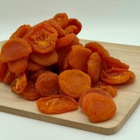 Dried Apricots 1000g