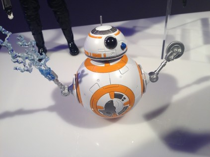 bb-8-12-in-weapons-hasbro-2-154272
