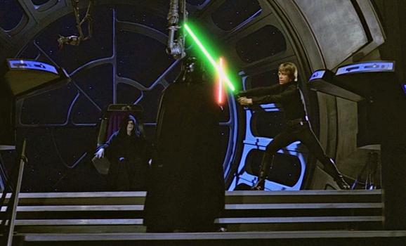 Luke_vs_Vader_DS2