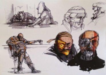 TekkaCyborg