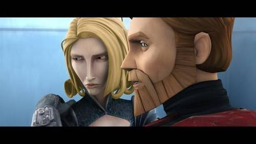 Obi-Wan Kenobi and Satin 3.jpg