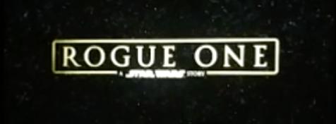 Lucasfilm/Disney