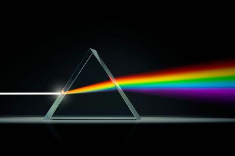 Pink Floyd: DSOTM