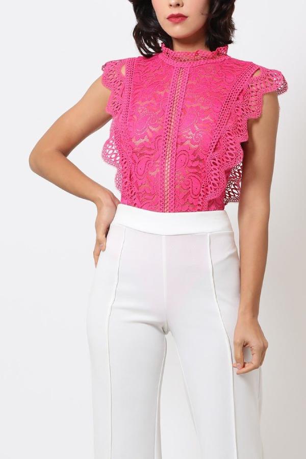 Lace-Crochet-Bodysuit-3