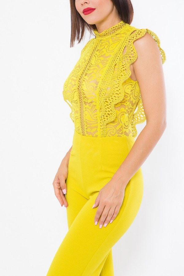Lace-Crochet-Bodysuit-6