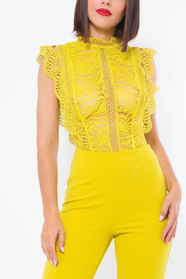 Lace-Crochet-Bodysuit-9