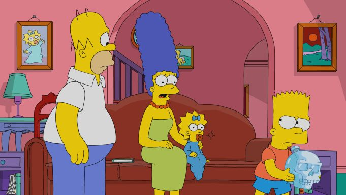 TheSimpsons 3215 TheLastBarfighter QABF15Sc1054AvidColorCorrected e1626977621717
