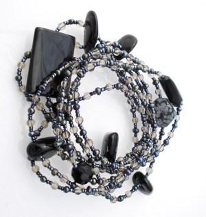 N5030 n Necklace