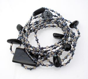 Necklace N5030 q