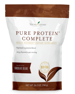 Chocolate-Pure-Protein-Complete