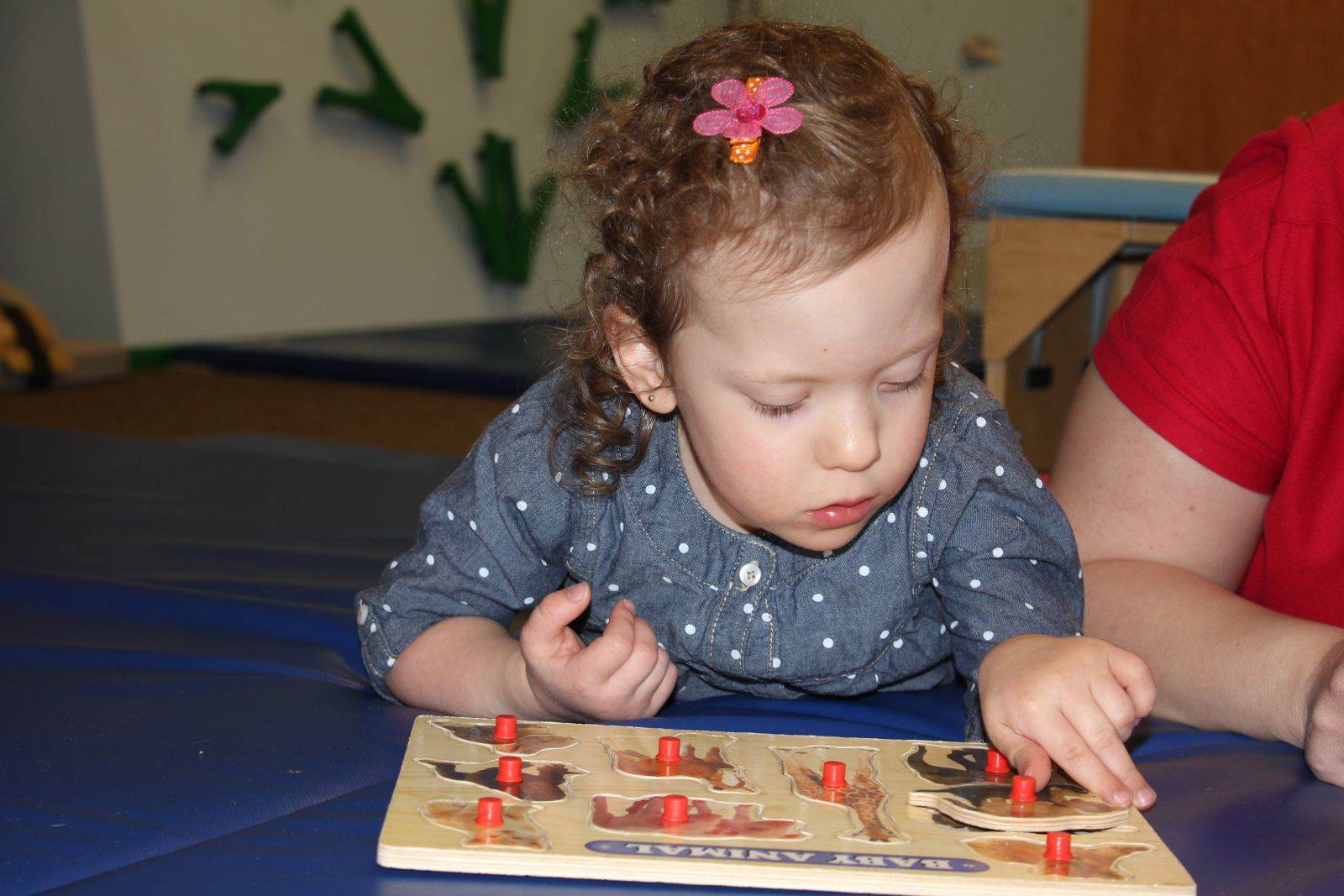 Fine Motor Skills Gt Center For Pediatric Therapy