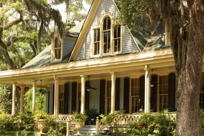 historic home siding, vinyl siding