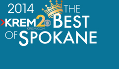 Best wedding photographers in spokane WA