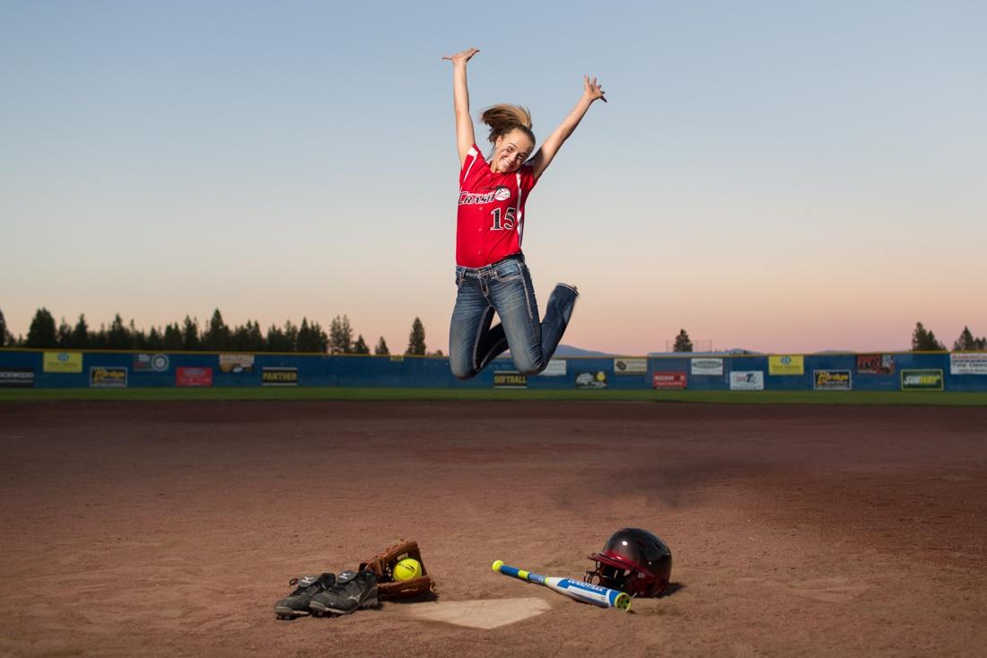 Senior photos Spokane Franklin Photography-13