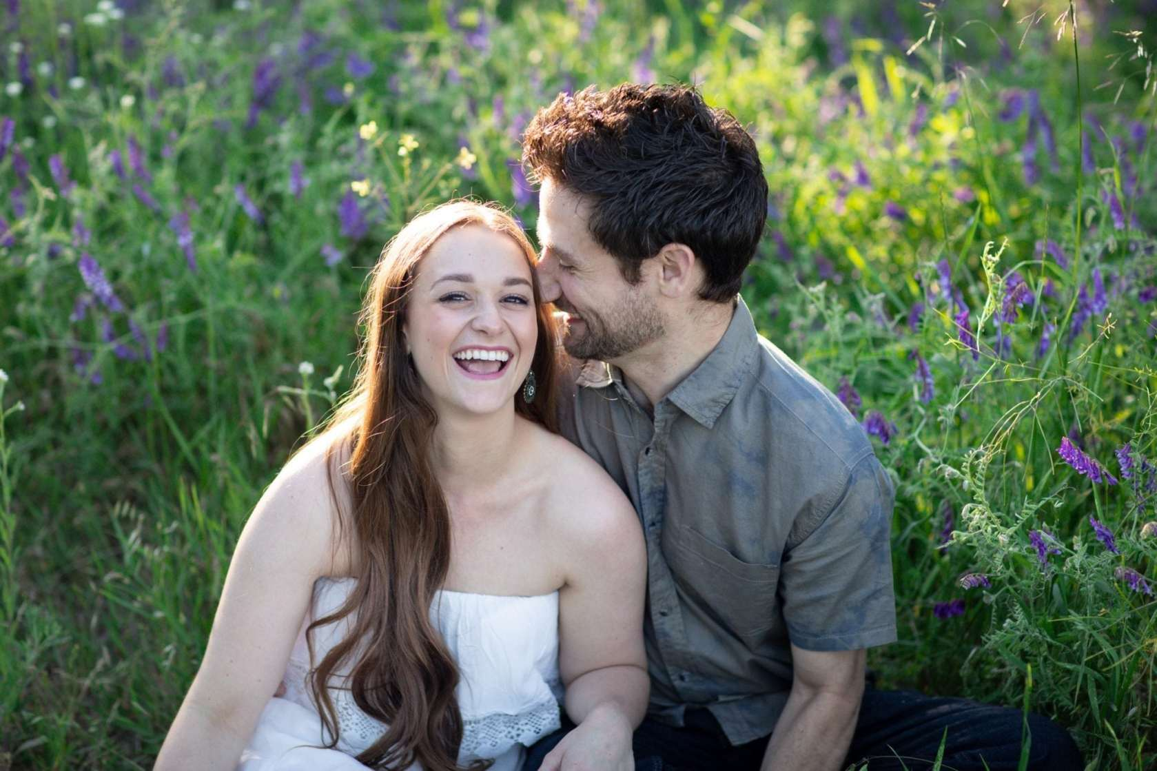 Engagement photos Spokane WA Franklin Photography-0003