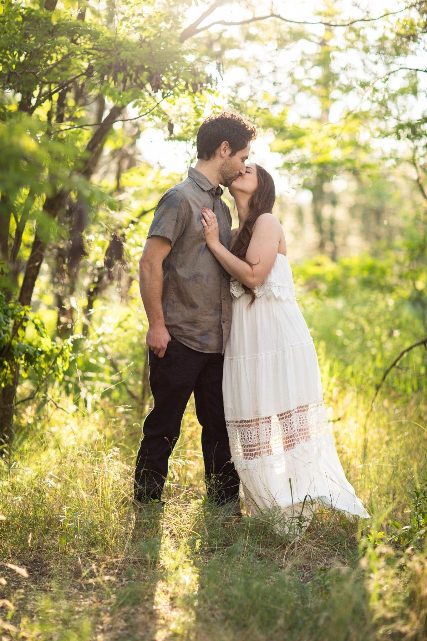 Engagement photos Spokane WA Franklin Photography-0009